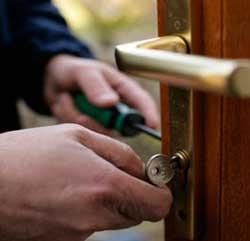 apertura de cerraduras